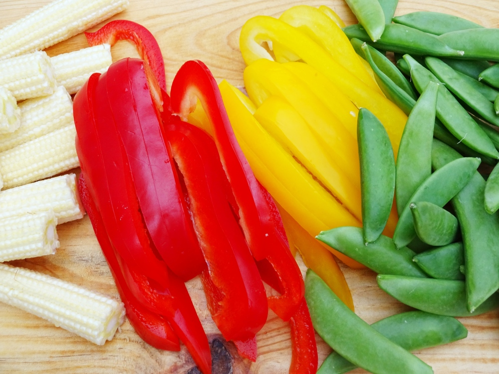 cut peppers.jpg