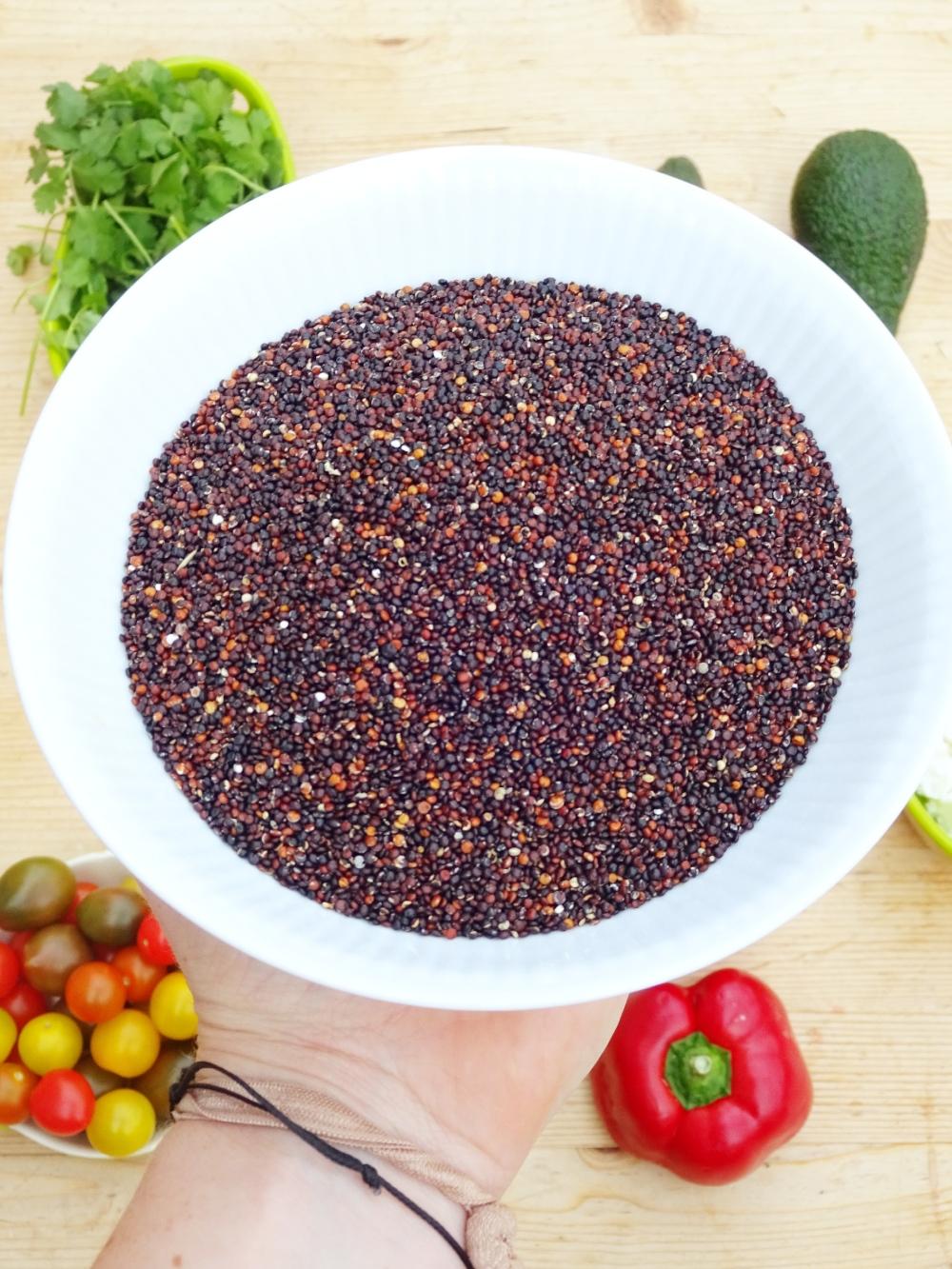 quinoa best.jpg