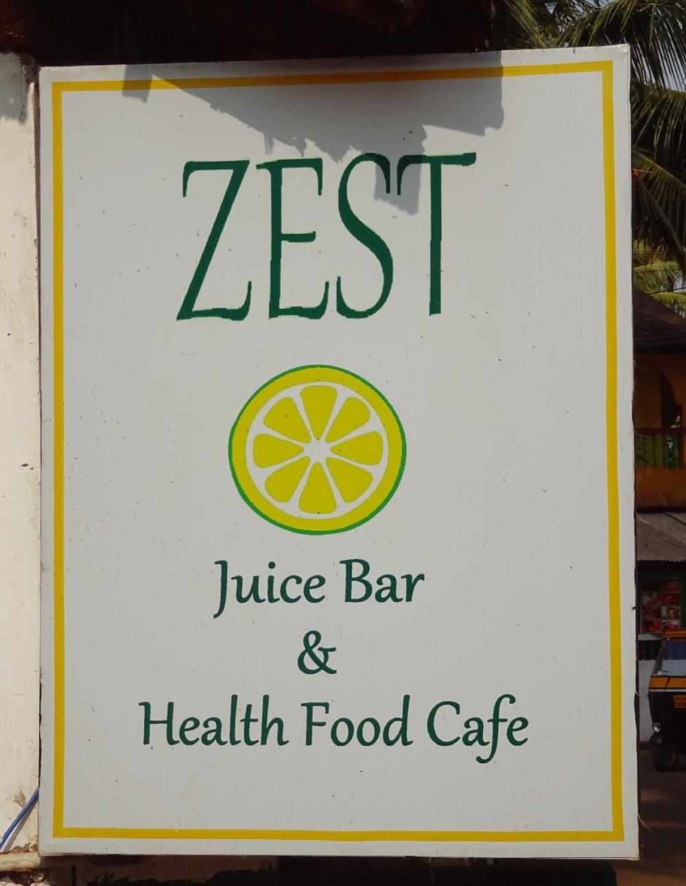zest sign.jpg