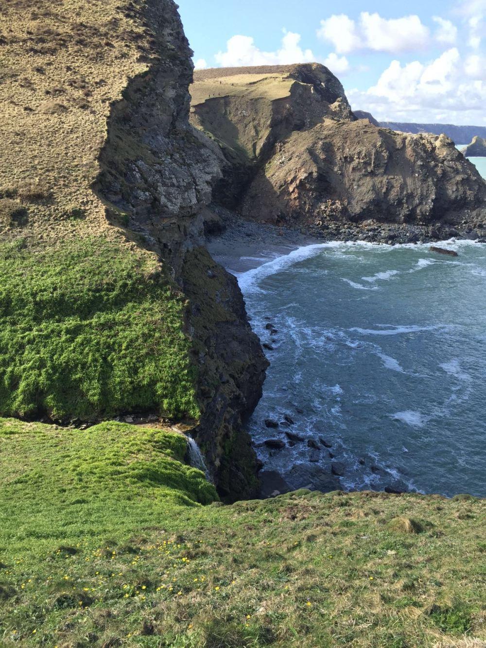 cornish cliff 4.jpg