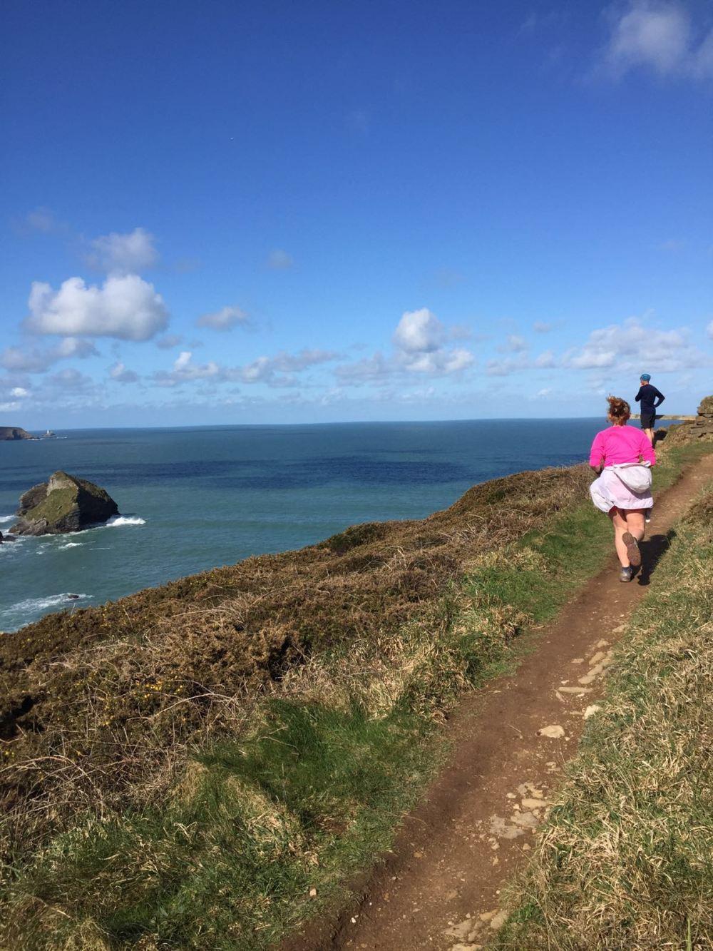 cornish cliff 5.jpg