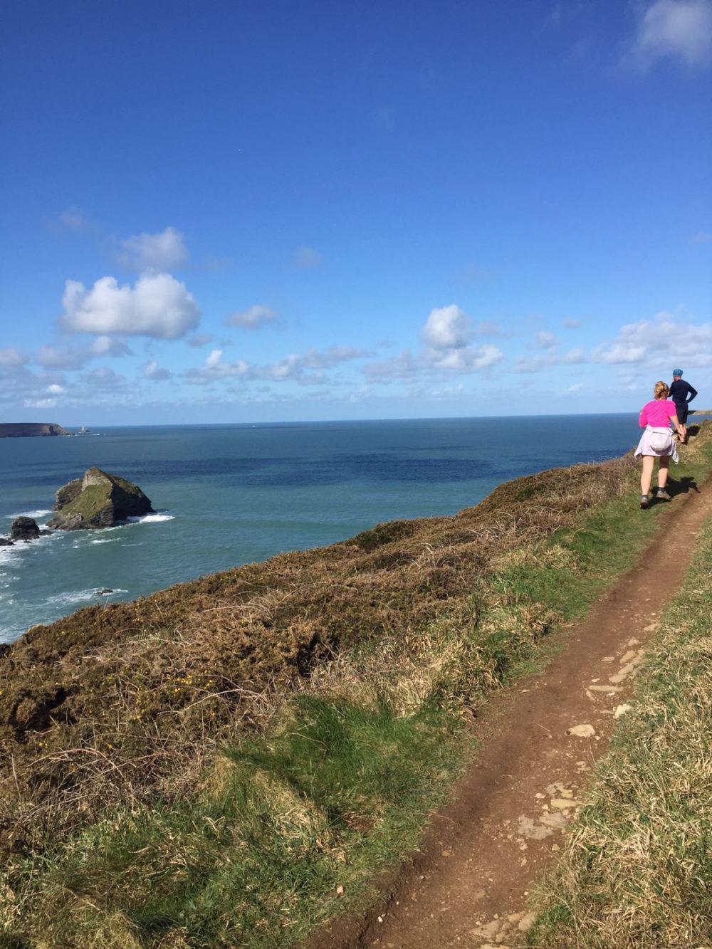 cornish cliff 6.jpg
