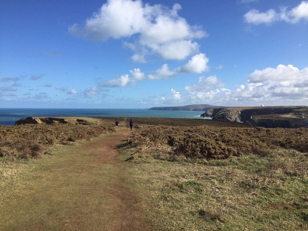 cornish cliff1.jpg