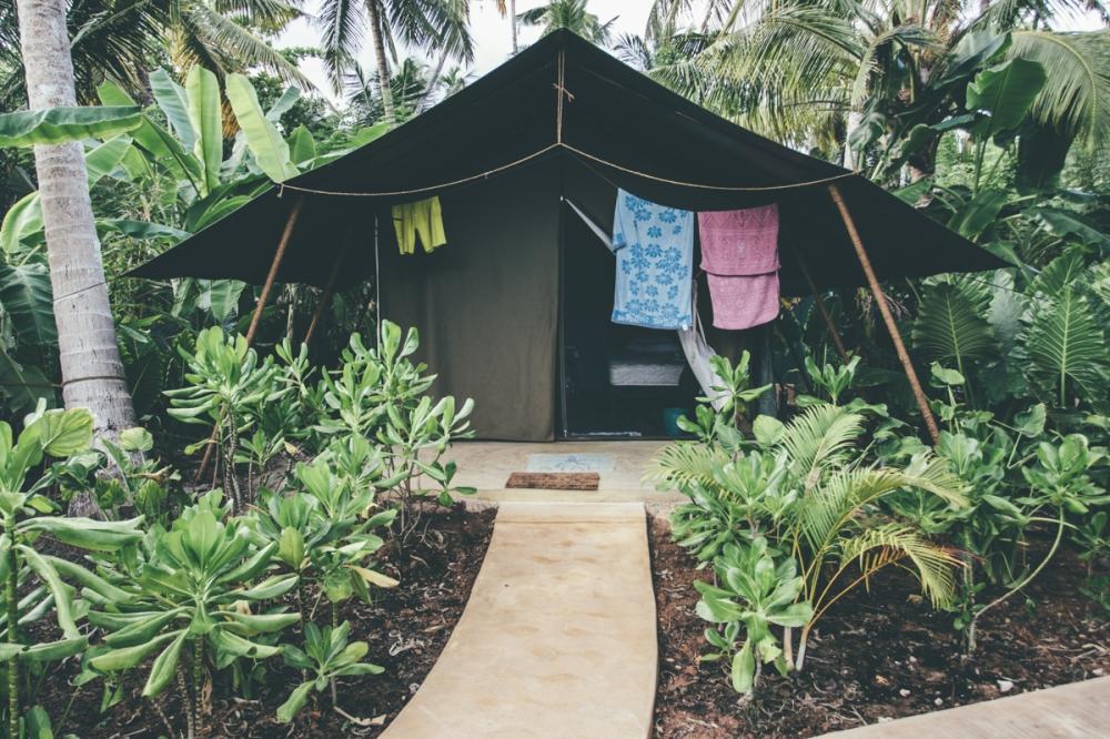 safari tent 2.jpg