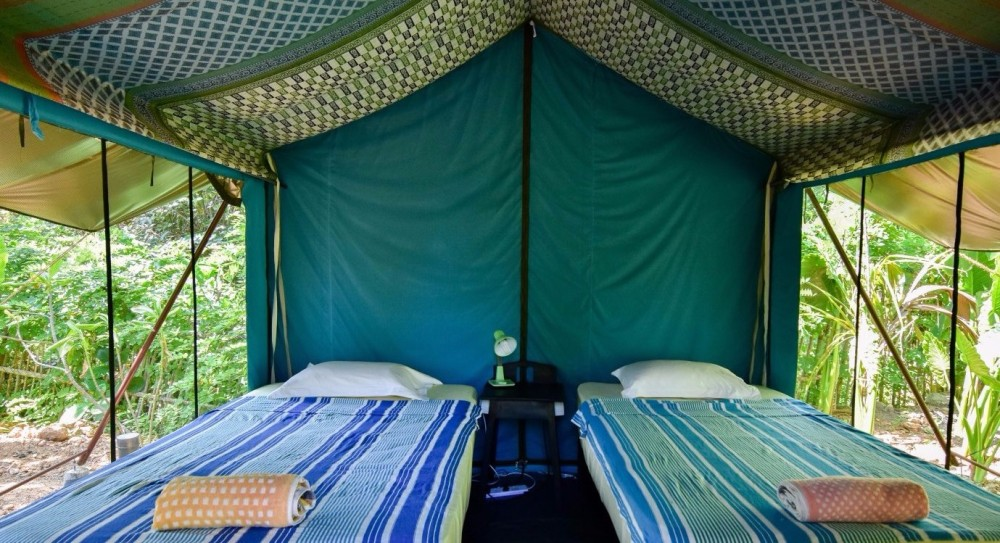 Safari Tent .jpg